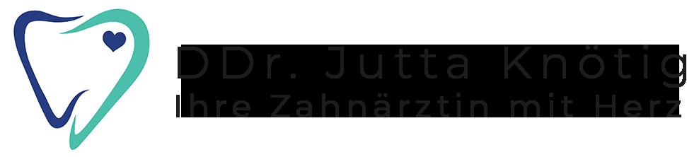 Zahnarzt Ordination DDr. Jutta Knötig | 1070 Wien | Neubaugasse 88